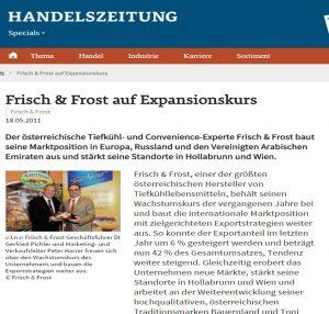 Expansionskurs Gerfried Pichler Peter Harrer 2011