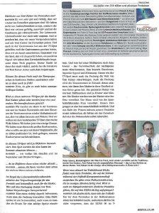 Neue Markenkampagne II Peter Harrer 2008